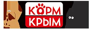 Корм Крым Интернет Магазин